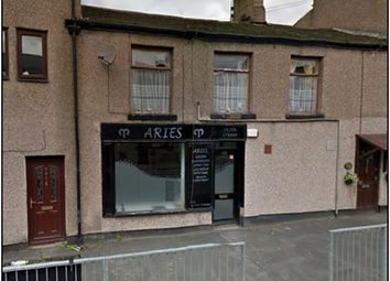 Thumbnail Retail premises to let in Ramsden Road, Wardle, Rochdale