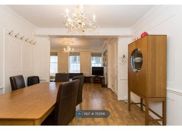 3 bed terraced house to rent in St. Annes Court, London W1F