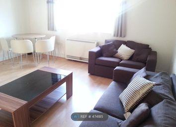 Thumbnail 2 bed flat to rent in Thyme Close, London