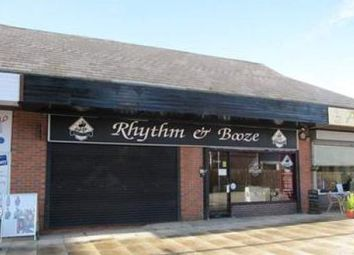 Thumbnail Retail premises to let in 28B & 28c Laughton Road, Sheffield