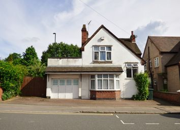 3 bed detached house for sale in Stoney Road, Coventry CV1