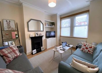 1 bed maisonette to rent in Kingston Road, Wimbledon Chase SW20