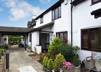 Thumbnail 2 bed property to rent in Beer, Seaton, Devon