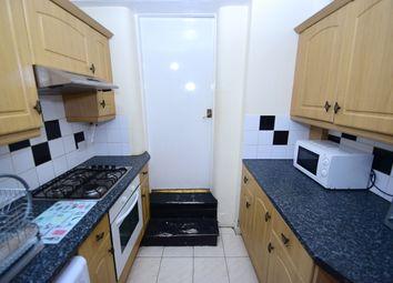 Thumbnail 5 bedroom maisonette to rent in Simonside Terrace, Heaton