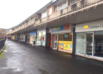 Thumbnail Retail premises for sale in Maghull L31, UK