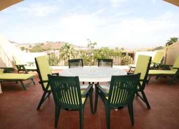 Thumbnail 2 bed apartment for sale in La Manga Club, La Manga Club, Murcia, Spain