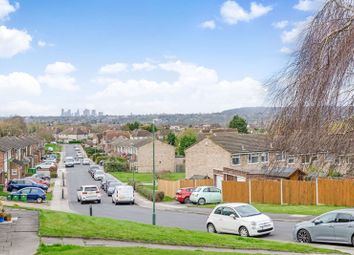 Thumbnail 2 bed flat for sale in Langdon Shaw, Sidcup