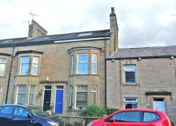 Thumbnail 4 bed detached house to rent in Scotforth Road, Scotforth, Lancaster