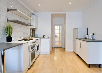 Thumbnail 2 bed flat to rent in Golborne Road, London