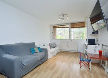 Thumbnail 2 bed flat for sale in Chandos Way, Wellgarth Road, London