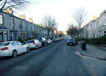Thumbnail 4 bed terraced house for sale in Mile-End Avenue, Aberdeen