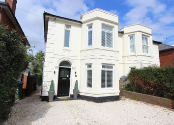 Thumbnail 3 bed property for sale in Dean Road, Southampton