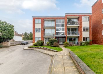 Thumbnail 2 bed flat for sale in Flat, The Oakhurst, 21 The Knoll, Beckenham