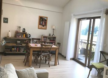 Thumbnail 1 bed apartment for sale in Morillon, Haute-Savoie, Rhône-Alpes, France