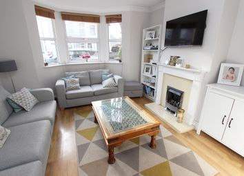 Thumbnail 3 bed semi-detached house for sale in Colney Road, Dartford, Kent