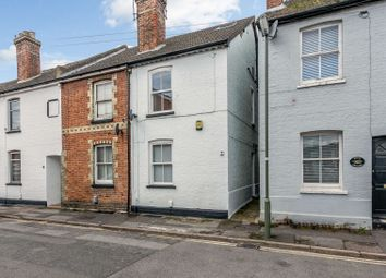 Thumbnail 4 bed end terrace house for sale in George Road, Guildford