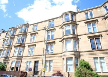 Thumbnail 2 bed property for sale in Somerville Drive, Glasgow, Lanarkshire