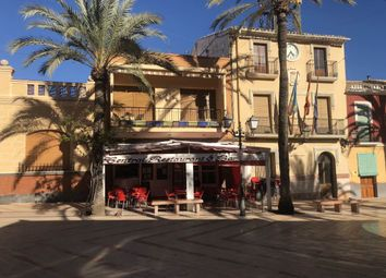 Thumbnail Pub/bar for sale in Hvh-Barcen, Hondón De Las Nieves, Alicante, Valencia, Spain