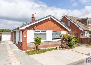 Thumbnail 2 bed detached bungalow for sale in Cotswold Close, Eccleston