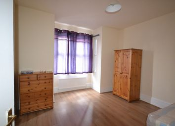 5 bed property to rent in High Road, London NW10