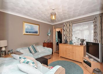 Thumbnail 2 bedroom semi-detached house for sale in Shortlands Road, Sittingbourne