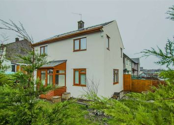 Thumbnail 3 bed semi-detached house for sale in Dean Road, Helmshore, Lancashire