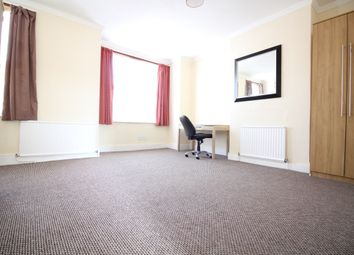 Thumbnail 3 bed terraced house to rent in Bushey Road, Hayes