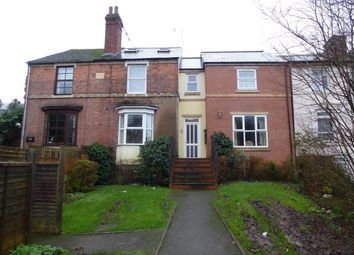 Thumbnail 1 bedroom flat to rent in Cherry Orchard, Kidderminster, Worcestershire