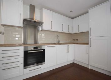Thumbnail 1 bed flat to rent in High Street, High Barnet
