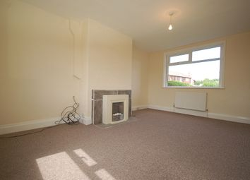 Thumbnail 3 bed semi-detached house to rent in Rutland Avenue, Fleetwood, Lancashire