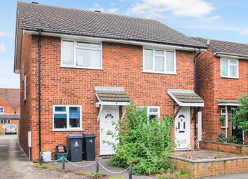 2 bed end terrace house for sale in Douglas Road, Tolworth, Surbiton KT6