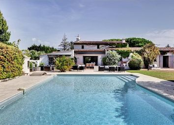 Thumbnail 7 bed town house for sale in 83990 Saint-Tropez, France