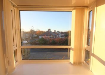 Thumbnail 2 bed flat for sale in Nazeby Avenue, Crosby, Liverpool
