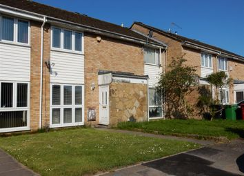 3 bed terraced house for sale in Torridge Road, Langley, Slough SL3