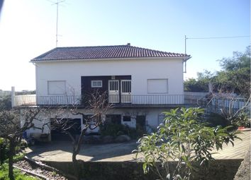 Thumbnail 4 bed detached house for sale in 53070, Castelobranco, Portugal