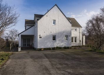 Thumbnail 3 bed detached house for sale in Achmelvich, Lochinver, Highland