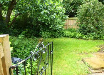 Thumbnail 3 bedroom detached house to rent in Park Close, Cosgrove, Milton Keynes