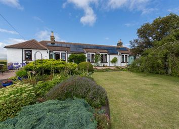 Thumbnail 5 bed cottage for sale in Anstruther