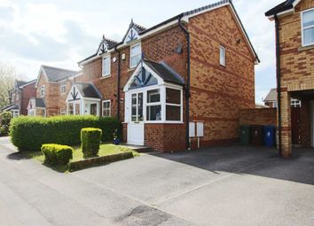 Thumbnail 2 bed semi-detached house to rent in Guest Street, Leigh