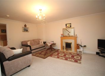 Thumbnail 3 bedroom semi-detached house to rent in Oxford Avenue, Southgate