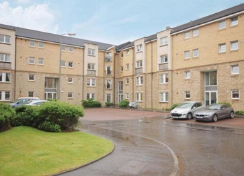 Thumbnail 2 bed flat to rent in Castlebrae Gardens Cathcart, Glasgow