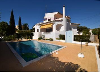 Thumbnail 3 bed villa for sale in Evaristo, Albufeira E Olhos De Água, Albufeira, Central Algarve, Portugal