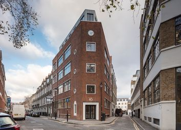 Thumbnail Office for sale in Sekforde Street, London
