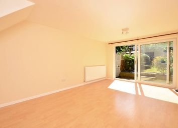 Thumbnail 2 bed terraced house to rent in Inkerman Road, Knaphill