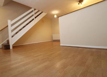 Thumbnail 1 bed terraced house for sale in Mahon Close, Enfield