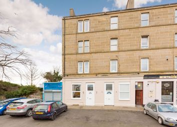 Thumbnail 1 bed flat for sale in 5 Mall Avenue, Musselburgh