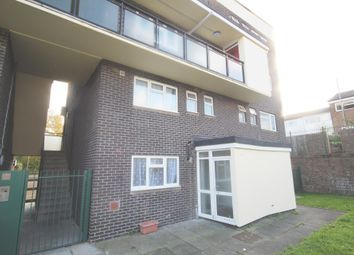 Thumbnail 3 bed maisonette for sale in Shipwrights Avenue, Chatham