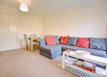 Thumbnail 2 bed terraced house for sale in Bellbanks Road, Hailsham