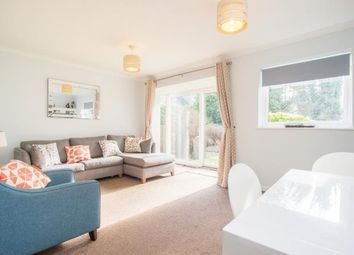 Thumbnail 2 bed flat for sale in Portsmouth Road, Thames Ditton, Surrey