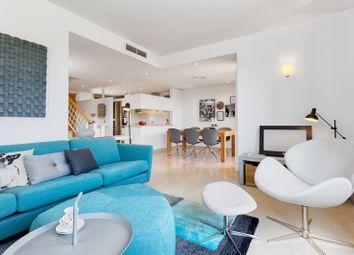 Thumbnail 3 bed villa for sale in Benalmadena, Costa Del Sol, Spain